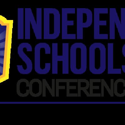 Independent Schools 2019 Logo RGB Date 2
