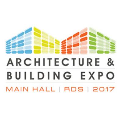 ArchitectureExpo News Thumbnail2