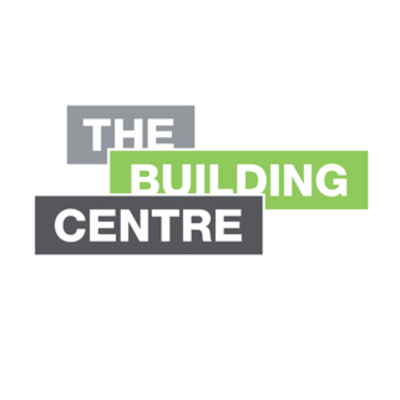 BuildingCentre News Thumbnail