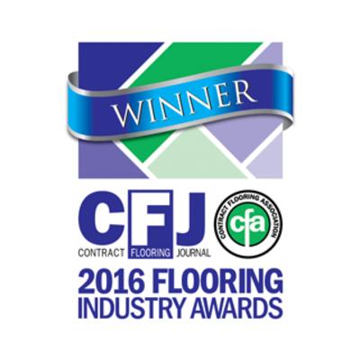 CFJ2016 News Thumbnail