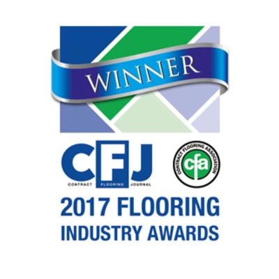 CFJ2017 News Thumbnail