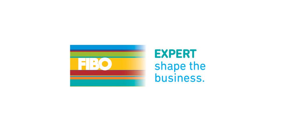 FIBO 2017