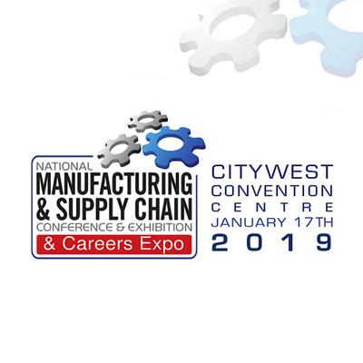 GER_WebThumbnail_ManufacturingEvent19
