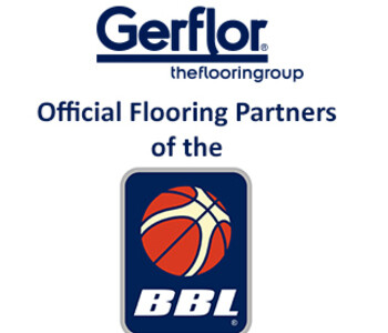 Sports hall flooring gerflor uk - British basketball league table ...