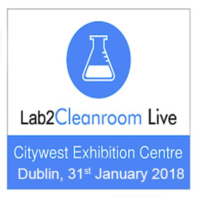 Gerflor-Lab2Cleanrooms-WebThumbnail
