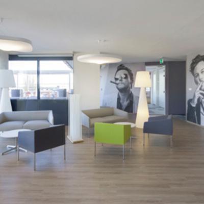 Gerflor News Vn Clerckenwell Design Week