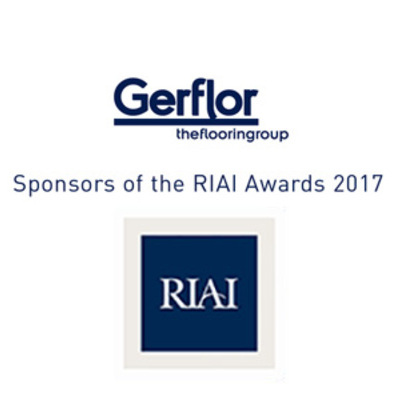 Gerflor News Vn Gerflor Sponsors Of Riai 2017