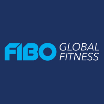 Gerflor-WebThumbnail-FIBO