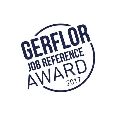 Job Reference Award News