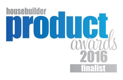 Gerflor Housbuilding Product Award PRWeb