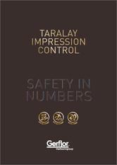 Taralay Impression Control