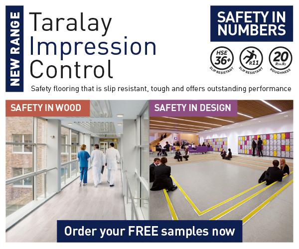 Taralay-Impression-Control-pop-up