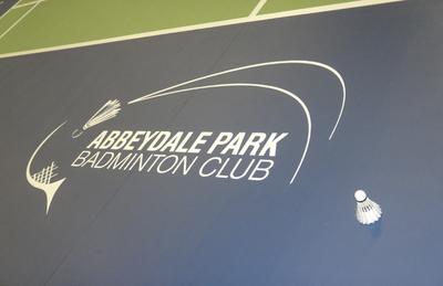 AbbeyPark Web