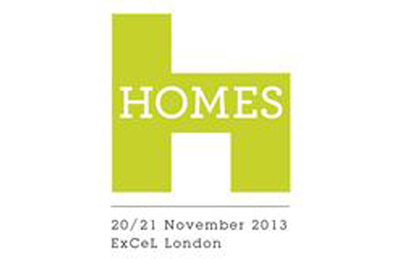 Homes2013 Web
