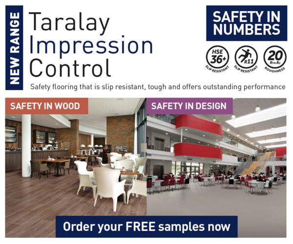 Taralay-Impression-Control-pop-up 3