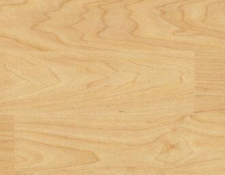 taraflex® sport m comfort - vinyl sports flooring