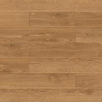 Creation 30 Luxury Vinyl Tiles And Planks Lvt