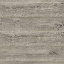 Creation 70 Clic System Luxury Vinyl Tiles And Planks
