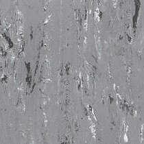 Mipolam Troplan Homogeneous Flooring Vinyl Tiles