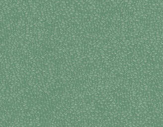 Green - scanmobile