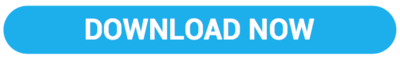 Creation 55 Essentials Collection Download Button