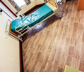 thumbnail: Great Western Court Care Home, Gloucester