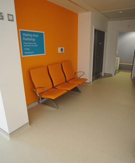 thumbnail: Banbridge Health & Care Centre