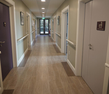 thumbnail: Corriewood Clinic