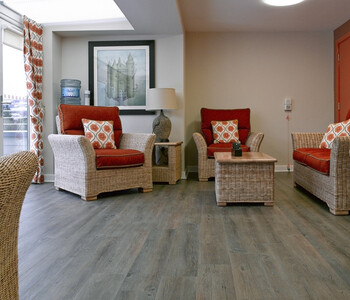 thumbnail: Eastfield Drive Care Home