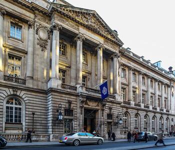 thumbnail: Royal Automobile Club London