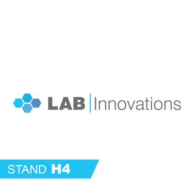 Lab Innovations 2019