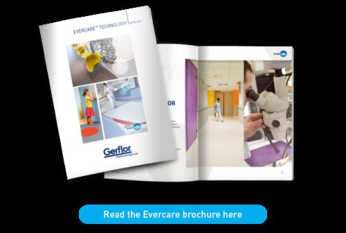 NEW Evercare Brochure