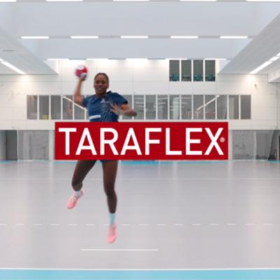 Gerflor Vn News Taraflex Launch 2019