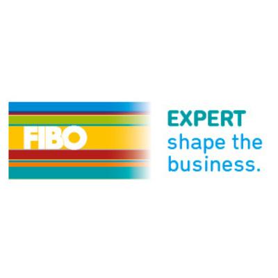 Logo Fibo 2017