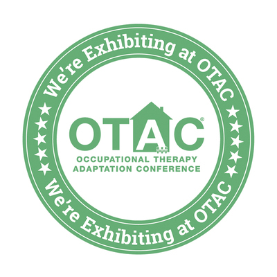 Otac Logo Large