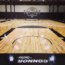 Connor Sports® Neoshok. NEW
