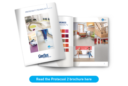 Read the Protecsol 2 Brochure Here