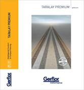Taralay Premium - Binder