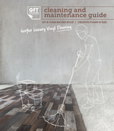 Cleaning & Maintenance Guide