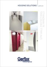 SPM - Housing Solutions