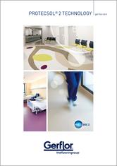 Protecsol ® 2 Technology