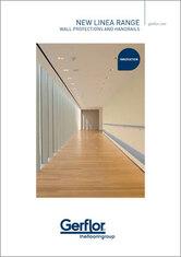 Linea - Brochure