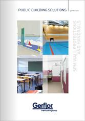 SPM Public Building Solutions