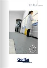 GTI EL5 - Brochure