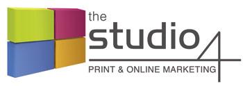 Opti Logo Studio4