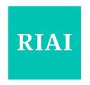RIAI Logo 2019