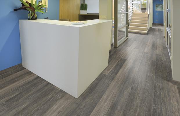 creation 55 luxury vinyl tiles. Black Bedroom Furniture Sets. Home Design Ideas