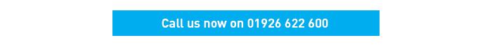 Contact Us Button Copy