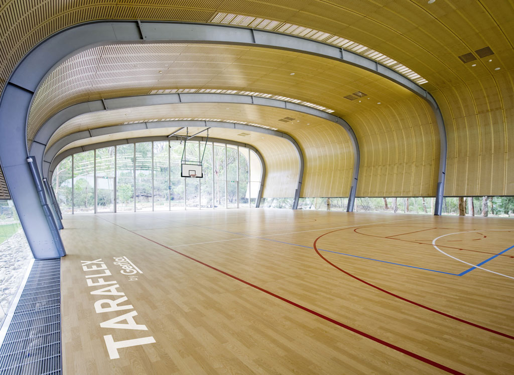 multi-purpose-sports-hall-flooring